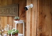 See the bad guys much more clearly with Defender's 4K security system