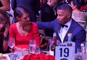 Katie Holmes and Jamie Foxx's troubles started early this summer