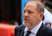 Disgraced Movie Mogul Harvey Weinstein Wants Sex Assault Trial Moved Out Of NYC