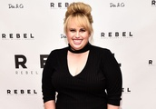 Rebel Wilson Tapped to Host Amazon's First Australian Original Series