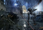 Where have all the stealth games gone?