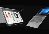 Scouted: Affordable, Highly Functional Laptops? Decked-Out Performance Machines? Lenovo's Got It Al