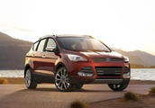 Edmunds: 7 used car tech features that might surprise you