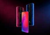 Xiaomi's New Mi 9T Pro Isn't Really That New at All