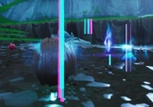 Fortnite Glitched Foraged Items: Where to find Fortnite Glitched Consumables back from the Vault