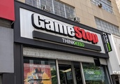 GameStop, the world's largest video game retailer, laid off over 120 more people in the latest sign