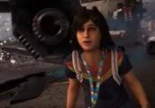 Kamala Khan's Ms. Marvel Confirmed for Square Enix's Marvel's Avengers