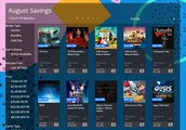 New PlayStation Store Sale for August Savings Includes Tomb Raider, Yakuza 0, Plenty More