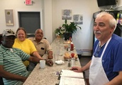 New Route 80 Cafe in East Haven offers fresh diner fare - with echoes of old New Haven