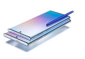 Samsung Galaxy Note 10 officially on sale in South Korea, backed by 1.3m pre-orders