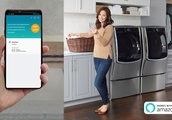 LG ditches Google Assistant for Amazon Alexa in its new appliances at IFA 2019