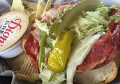 5 Top Sandwich Spots In Aurora