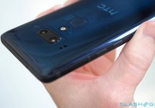 HTC U12  is finally getting Android 9 Pie a year later