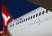 Qantas tests 19-hour direct flights from UK and US to Sydney