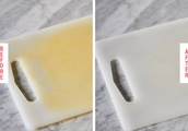 The Best Ways to Clean and Disinfect Plastic Cutting Boards (Without Bleach)