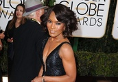 Immortal Care: Angela Bassett Reveals She's Gotten A Lil' Work Done For Her Wrinkle-Absent Lewks