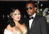 Fabolous Says He's Ready For A Red-Headed Daughter After Reuniting Emily B