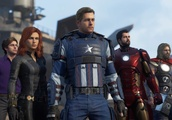 Marvel's Avengers Will See