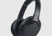 7 Amazing Headphones That are Secretly on Sale Right Now