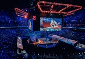The 7 Best Esports Videos You Can Enjoy On Amazon Prime
