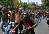 Papua protests: Racist taunts open deep wounds
