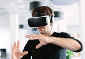 Lenovo Is Using Its Head: Partnering With VR Headset Pioneer Oculus Is Just One of Its Smart Moves