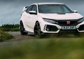 Honda Civic Type R review - ignore the looks, this is an astounding hot hatch