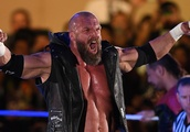 Watch Triple H Win His First WWE Championship, Relive Nikki Bella vs. Charlotte At Night of Champion