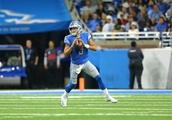 NFL preseason: Bills rally past Lions as both teams suffer injuries to key players; Buccaneers edge