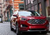 Motormouth: Car's hesitation is turbo lag