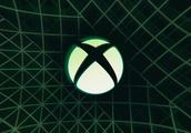 How to stream Xbox One games on your Windows PC