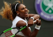 Column: Serena Williams' once inevitable march to Grand Slams record now far from guaranteed