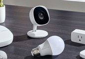 Scouted: Samsung's New Security Camera Can Tell the Difference Between a Person and an Object