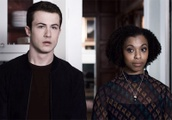 13 Reasons Why Season 3 Finale Recap: Did You Predict Those Killer Twists? And Was Justice Really Se