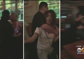 Transgender Women Were Forcibly Removed From Downtown Bar After Straight Couple Attacked Them