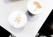 14 Coffee Spots to get Buzzed in LA