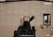 PUBG Fan Showcases Spray Pattern and Rate of Fire Between PTS and Live Servers