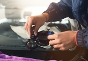 What's the Best Way to Pay for Car Repairs?