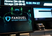 FanDuel Sportsbook Valley Forge surging in Pennsylvania sports betting
