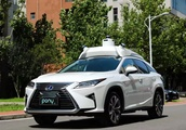 Pony.ai partners with Toyota to develop self-driving cars and service
