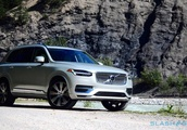 Volvo's car subscription is adding models and cutting delays