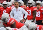 Urban Meyer dishes takes on everything college football