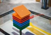 Baidu overtakes Google in global smart speaker market