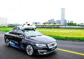 Toyota, Pony.ai Team Up To Build Driverless Fleet In China
