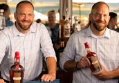 Going 10 Rounds With Top Bartender Adam Couto