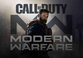 Call of Duty Modern Warfare: Preorder the Cheapest Copies for PS4 and Xbox One