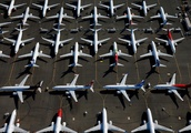 International panel to criticise U.S. FAA's Boeing 737 MAX approval...