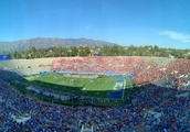 Arash Markazi: Rose Bowl is a special venue and UCLA football is making it a depressing place