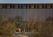 Trump Administration Cutting 20 Miles Of Extra Border Wall Because It Lacks Funds: Report