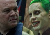 Vincent D'Onofrio Fights Jared Leto Joker Fans After Pointing Out He's Not in The Suicide Squad